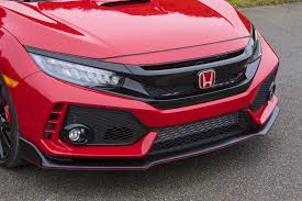 honda civic 2017 type r 2018 honda civic type r first drive it was worth the wait slashgear