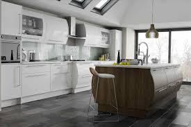 ikea kitchen grey high gloss kitchens ideas u inspiration ikea