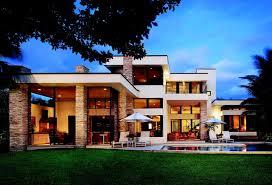 home design florida modern homes magazine home design
