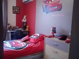 decoration chambre garcon cars dã co chambre cars bébé prévenant enfant conception de maison