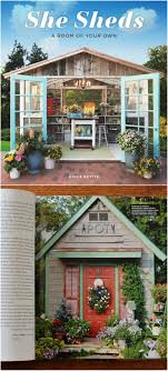 design for shed inpiratio best 432 best potting shed images on potting sheds