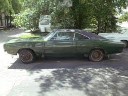 1969 dodge charger project dodge charger 12 used 1969 project dodge charger cars mitula cars
