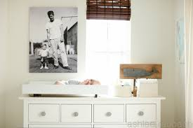 Dresser Changing Table Ikea Ikea Changing Table Design Ideas