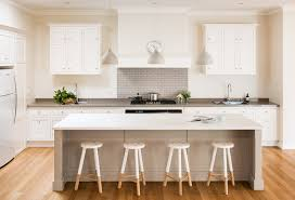 hampton style elegance steding interiors u0026 joinery melbourne