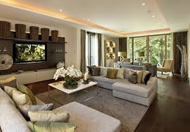 Homes Interiors And Living Interior Homes Interiors And Living - Model homes interiors