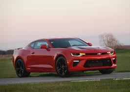 2016 camaro price hennessey will build you a 1 000 hp camaro for the price of a