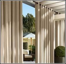 curtains for glass doors sliding glass door curtains ideas 6918