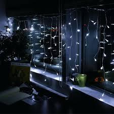cool string lights amandaharper