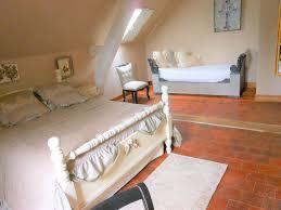chambre d hote bonneval 28 chambres d hôtes manoir de la camusière chambres d hôtes unverre