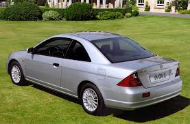 honda civic 2001 coupe honda civic coupe 2001 pictures honda civic coupe 2001 images 5