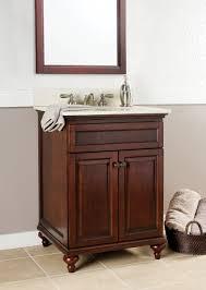 bathroom vanity amelyn