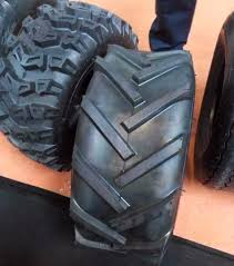 turf tires golf cart tires 23x10 5 12 atv tires lawn mower tractor