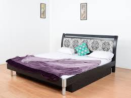 hobb king size hydraulic storage bed by godrej interio buy and
