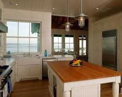 houzz kitchen islands with seating captivating kitchen island cart with seating and kitchen islands