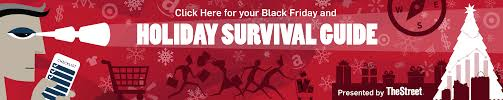 black friday 2017 will the of this unofficial national