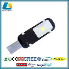 Street Lights For Sale China Led Street Light Manufacturers Suppliers Factory Company
