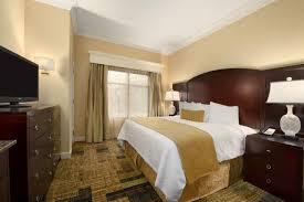hotel embassy suites orlando near disney kissimmee fl booking com