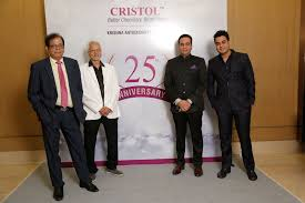 kapl celebrates its 25th anniversary cristol