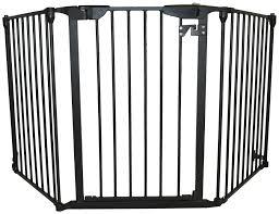 Child Stair Gates Argos by Babystart Extra Wide Adjustable Gate Times 19 99