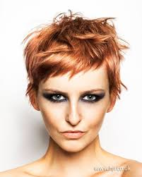 hair cuts with red colour 2015 55 best cut images on pinterest hair cut short hair and cowlick