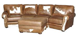 Curved Sofas And Loveseats Curved Sofas And Loveseats Adrop Me