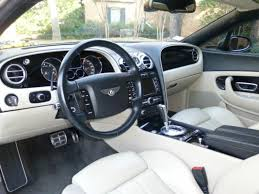2015 bentley continental interior 2005 bentley continental gt information and photos zombiedrive