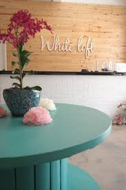 white loft industrial chic hotel melaka updated 2017 prices