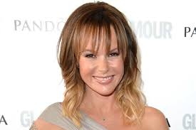 should i get bangs for my hair to hide wrinkles would a fringe suit me 7 things to consider before cutting your