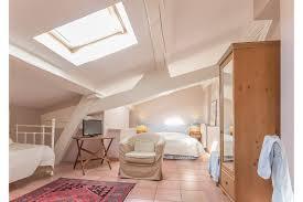 chambre d hote dijon chambre d hôtes n 21g1176 à plombieres les dijon côte d or dijon