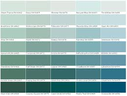 green blue paint colors sherwin williams sw6462 green trance sw6463 breaktime sw6464 aloe