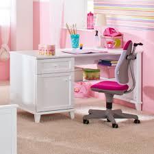 Schreibtisch Reduziert Paidi Sophia Schreibtisch Schubkasten U0026 Tür
