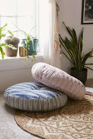 Oversized Floor L Images About Home Floor Cushions Poufs Oversized Pillows Also