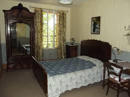 chambres d h es narbonne domaine du petit fidele narbonne chambres d hôtes et gîtes à