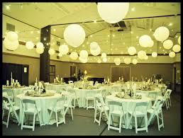 cheap wedding reception reception decorations on a budget cheap wedding reception