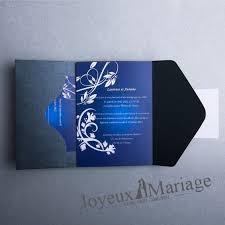 faire part mariage discount 204 best faire part mariage discount images on wedding