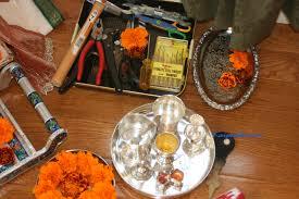 How To Decorate Janmashtami At Home by Hindu Festivals And Offerings Kaipakkuvam Indu Subramanian U0027s Blog