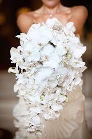 wedding flowers orchids wedding flowers orchids 2 weddinginclude wedding ideas