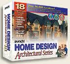 Punch Home Design 3000 Architectural Series Punch Home Design Software Uses Cutting Edge 3d Technology To
