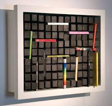 wall shelves walmart creative bookshelves modern and modular