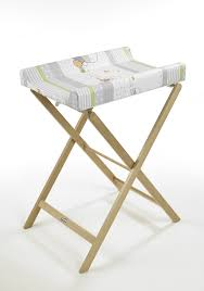 Fold Out Changing Table Geuther Fold Away Changing Table Trixi 2015 Buy At Kidsroom