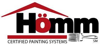 Exterior Painting Alexandria Va - painting company alexandria va homm certified painting systems