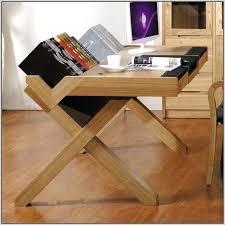 Custom Desk Plans Desk Industrial Desktop Computer Enclosure Industrial Desktop