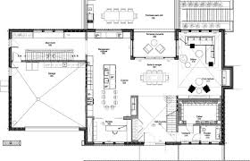 architecture house plans south house plans home designs floor building modern west