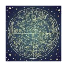 zodiac posters astrology posters for sale at allposters