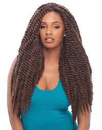 interlocking hair janet mambo twist 24 crochet interlocking braid