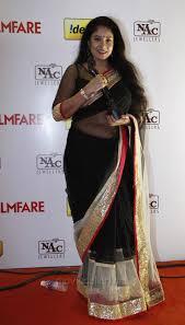 Jayabharathi Photos - picture 733639 kalyani 61st idea filmfare awards 2013 south