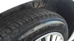 porta portese annunci auto usate roma fiat grande punto usata roma velletri immatricolata 02 2009 colore