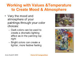affect positive mood for your family how do colors affect your
