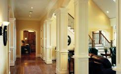 home interiors consultant home interiors consultant home interiors consultant home interiors
