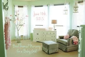 baby girls room decor cool design inspiration wallpaper ideas